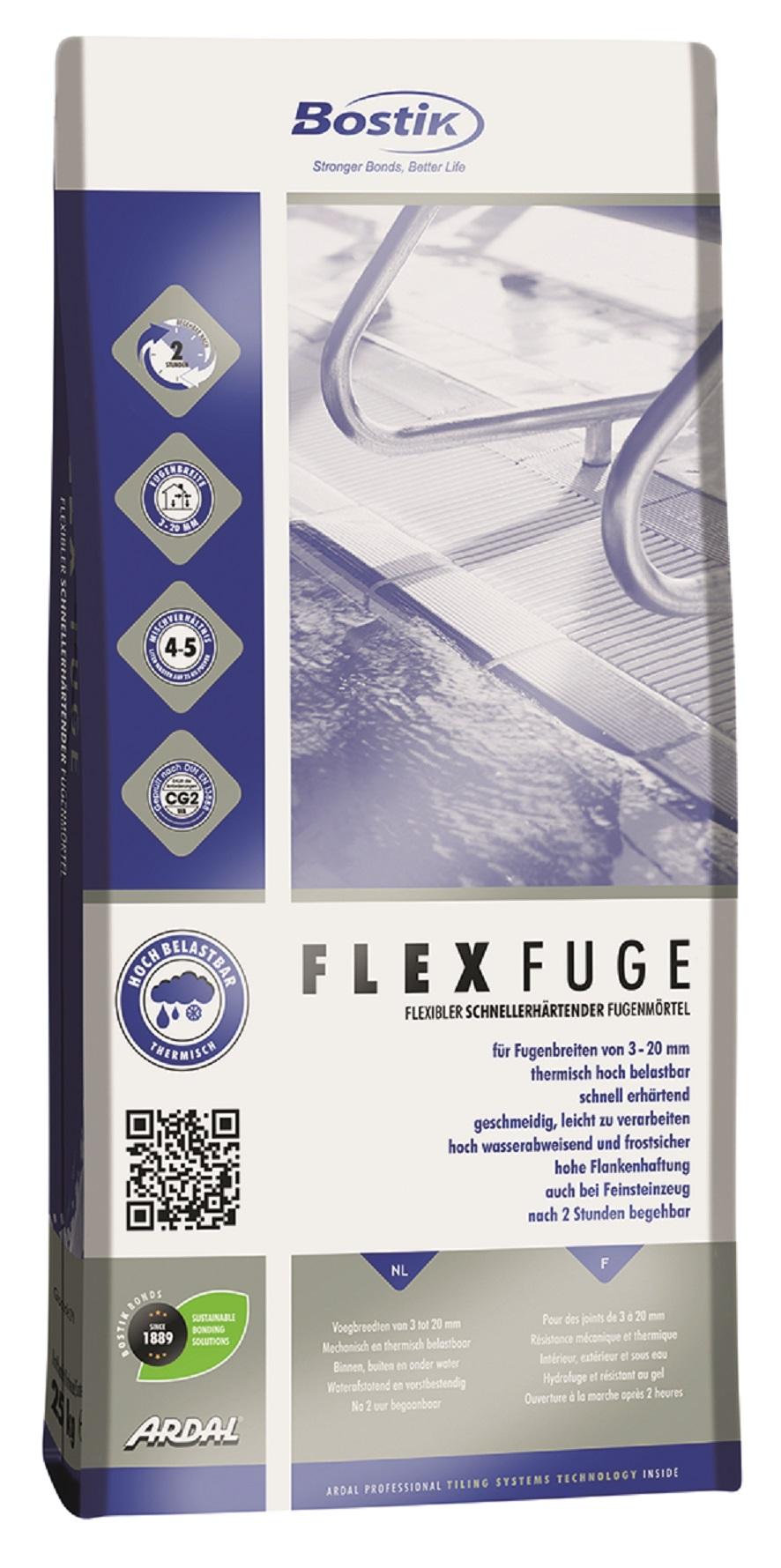 Fugenbreite Feinsteinzeug Myhausdesignco - Fugenbreite bei feinsteinzeug