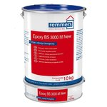 Remmers Epoxy BS 3000 M NEW -  Sonderfarbtöne < 100 kg