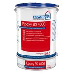 Remmers Epoxy BS 4000